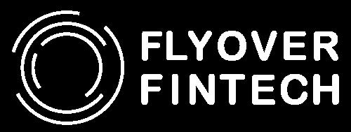 flyoverfintech